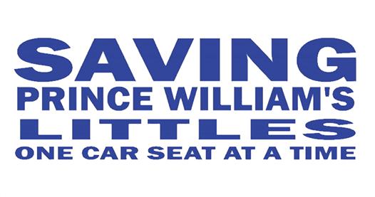 Car Seat Check Event – 11/16/19