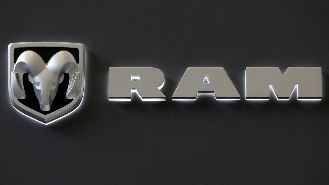 FYI for any with heavy Ram trucks – recall affects Ram 3500 pickups from 2013 through 2017, as well as 2500 pickups and 3500 Chassis cabs from 2014 through 2017. The company says it's aware of eight crashes and one injury that could be related to the