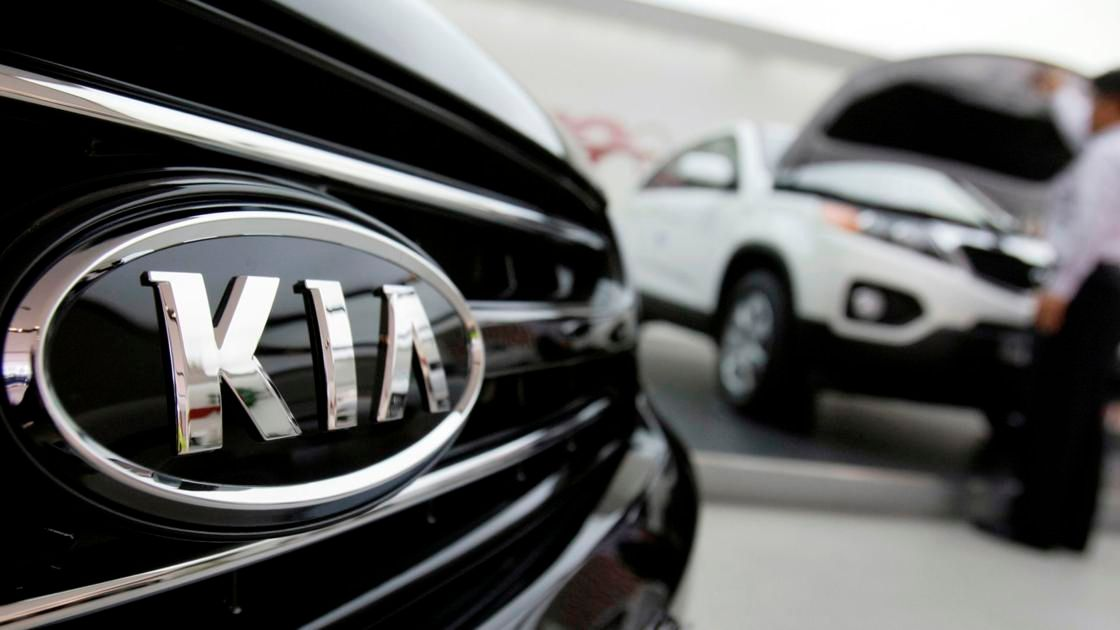 FYI – Another new vehicle recall. Kia is recalling more than 193,000 cars and minvans in yet another move to fix nagging problems that could cause engine fires.
