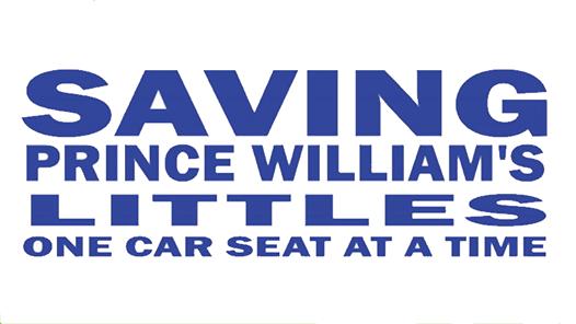 Car Seat Check Event – 1/12/20