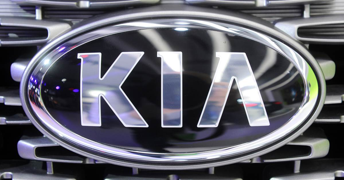 Kia is recalling 295,000 US vehicles over risks of engine fires