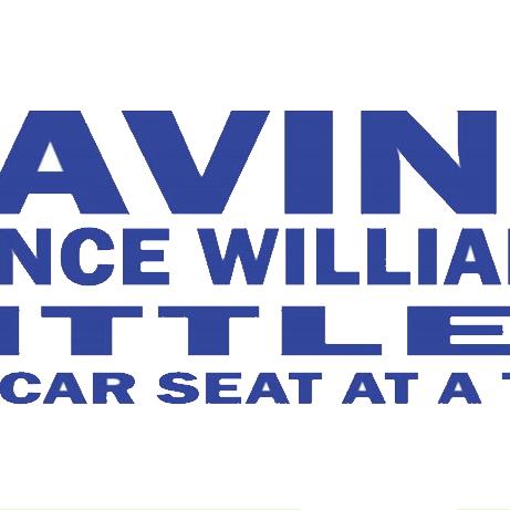 Car Seat Check Event – 09/18/21